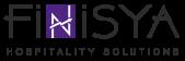 Finisya Hospitality Solutions